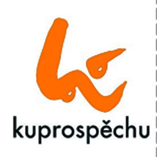 Kuprospěchu / Chomutov / Erzgebirge