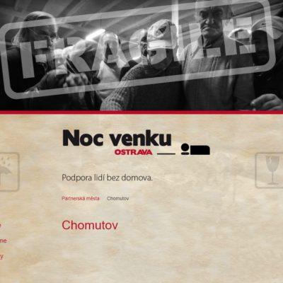 NOC VENKU 2.