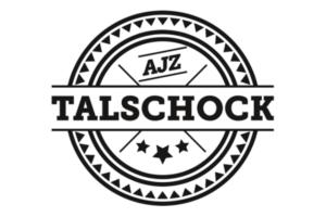 AJZ_Chemnitz