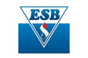 ESB Chomutov