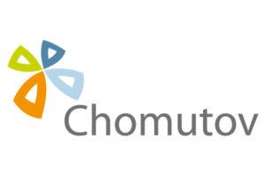 Statutární město Chomutov