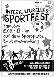 15sportfest15 (Vlastní)