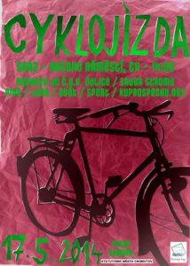 CYKLOPINK14small (Vlastní)