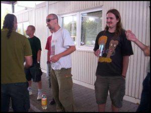 Er_Rockpreis06-07