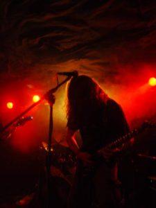Er_Rockpreis06-57