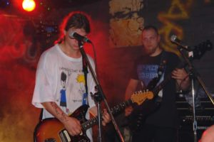 Er_Rockpreis06-63