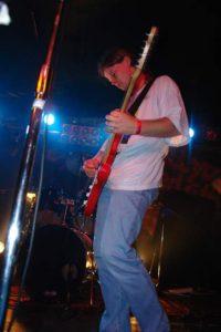 Er_Rockpreis06-65