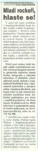 Nástup, 14.4.05, č.15, str.4 (Vlastní)