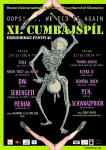 XI_cumbaj.indd