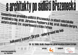 Tisk zkouska.ps