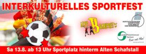 banner_sportfest