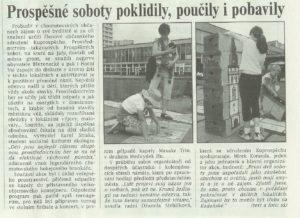 chomutovské noviny č. 14-2004,str. 7 (Vlastní)