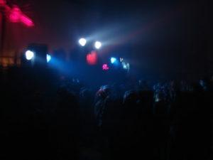 cinematek001