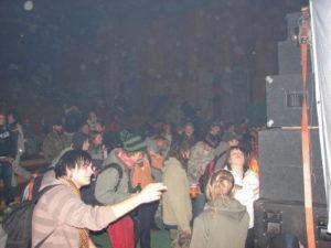 cinematek002