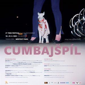 cumbajspil 09 (Vlastní)