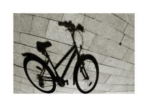 cyklopodzim003