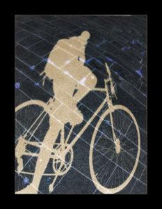 cyklopodzim004
