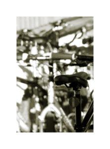 cyklopodzim020