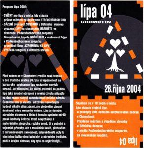 lípa04