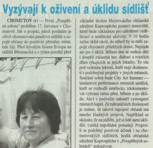 nástup číslo 28-2004, str. 1 (Vlastní)
