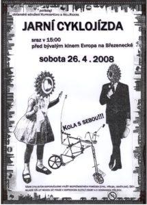 plakatek cyklo