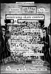 sk8poster09.1