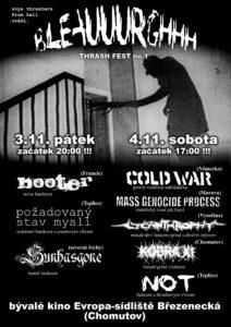 thrashfest-plakat copy
