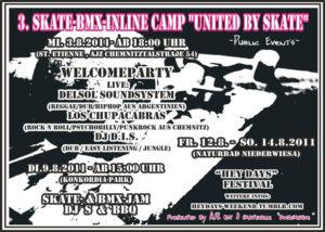 unitedbyskate2011b