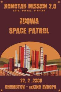 zuqwa08