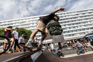 united-by-skate-innenstadt