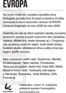 kuprospechu-A6-kluby-2009